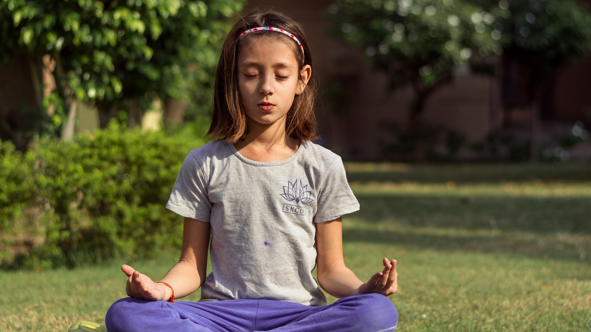 You are currently viewing Anapana Meditation For Teachers and Students