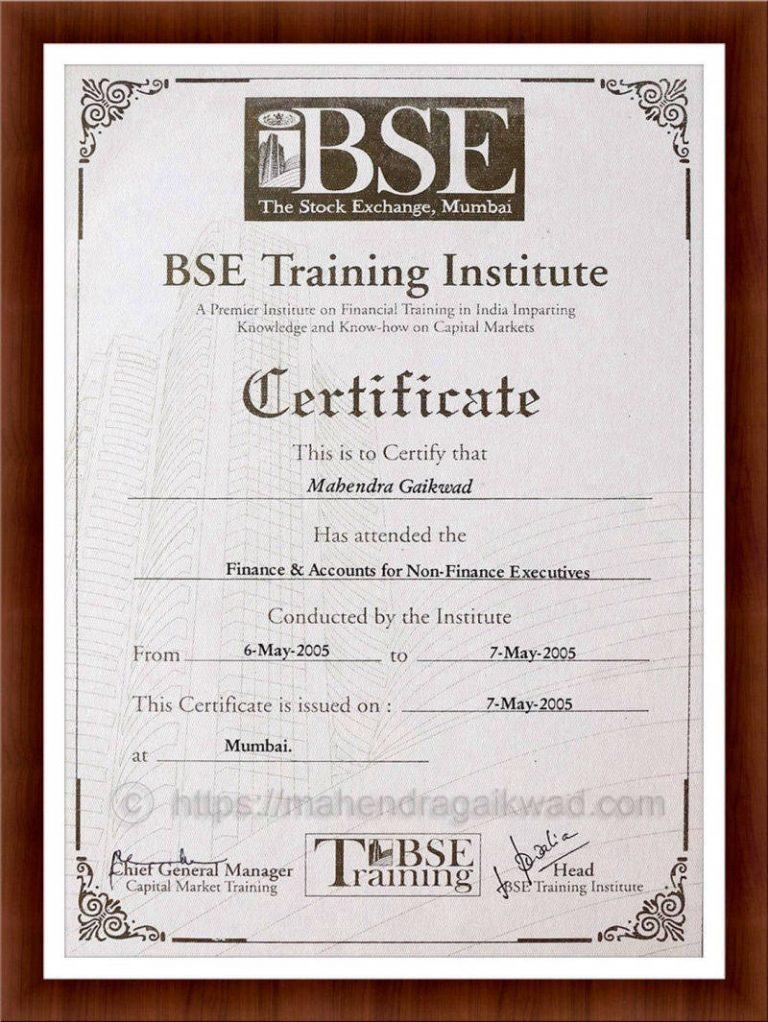 bse-finance-for-nonfinance-800x1065
