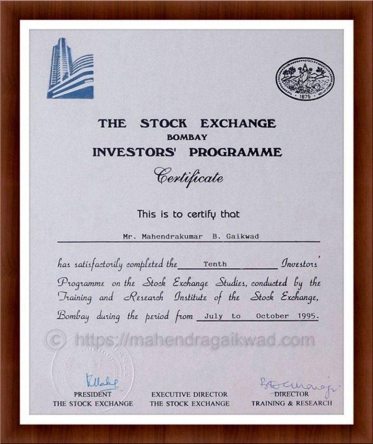 bse-investor-program-800x952