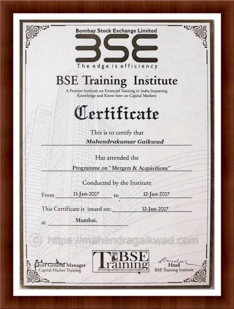 bse-mergersandacquisitions-800x1054