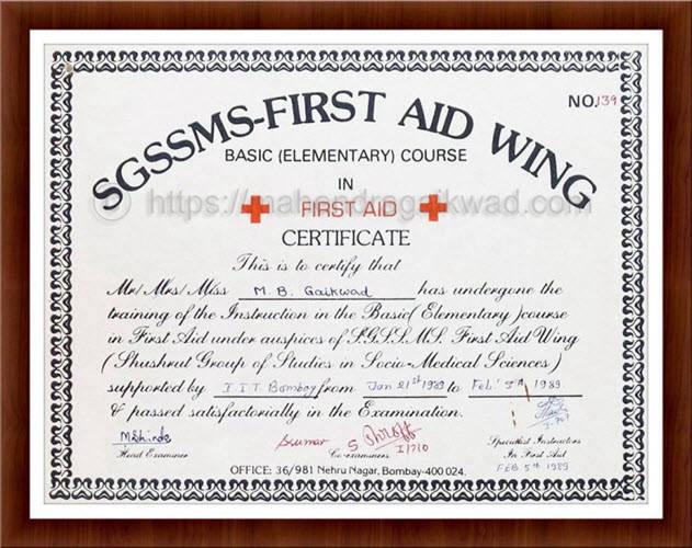 first-aid1-631x500