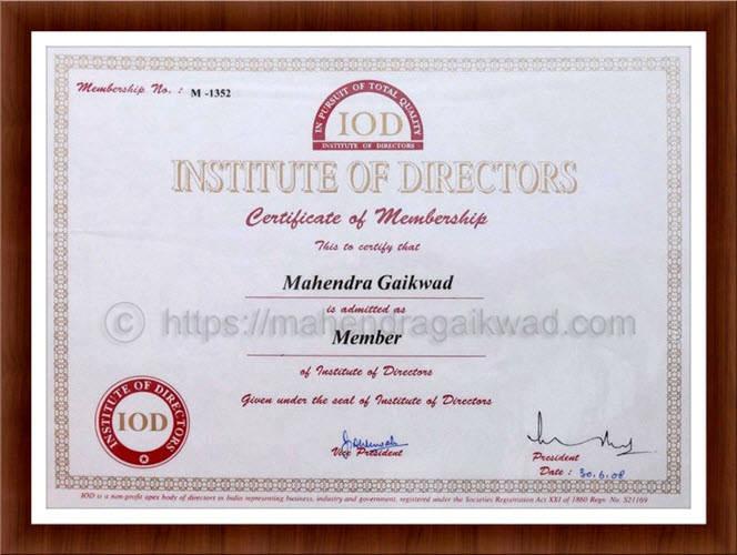 member-iod-1-664x500