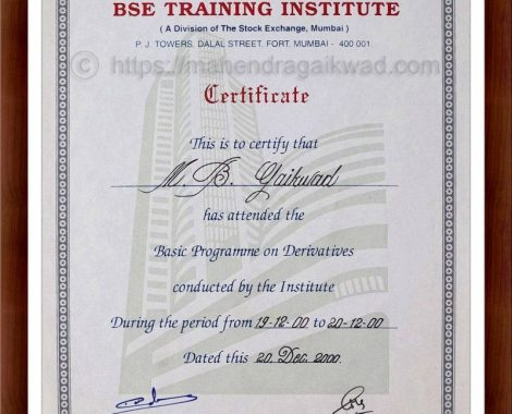 bse-basic-progam-on-derivative-800x989