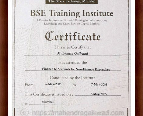 bse-finance-for-nonfinance-800x1065