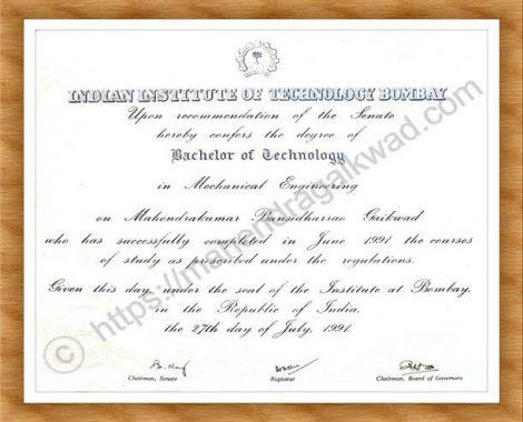 btech-certificate1-611x500