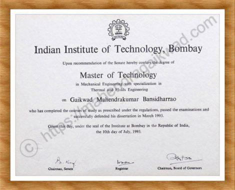 mtech-certificate1-611x500