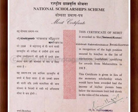 national-scholarship-scheme1-397x500
